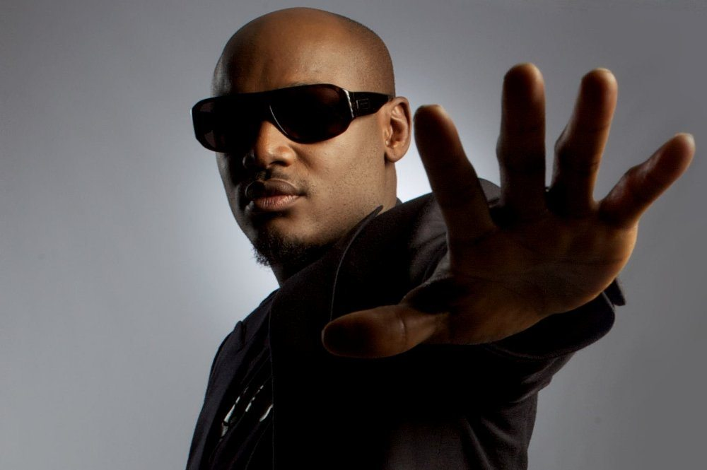 Tuface Idibia Announces Nationwide Protest Against Buharis Policies
