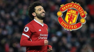 koora live | مشاهدة مباراة ليفربول ومانشستر يونايتد بث مباشر اليوم 16-12-2018 الدوري الانجليزي