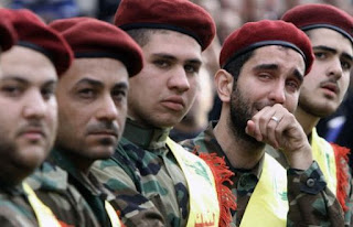 Allahu Akbar! 20 Tentara Syiah Nushairiyah asal Tartus Tewas dalam Pertempuran di Selatan Damaskus