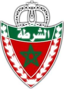 طلب المشاركة في مباريات الأمن الوطني عربي / فرنسي