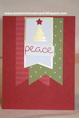 http://jenniemstampinspot.blogspot.com/2017/12/another-double-duty-christmas-card.html