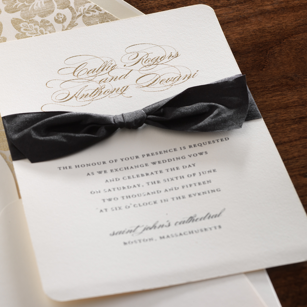 Awesome Where To Order Wedding Invitations Online