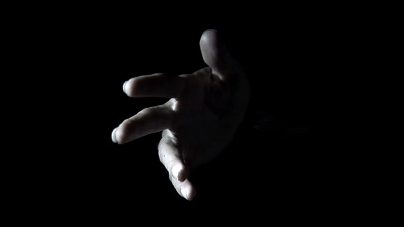 Jackeline Vell - ¨Nada¨ - Videoclip - Dirección: Bilko Cuervo. Portal Del Vídeo Clip Cubano - 07