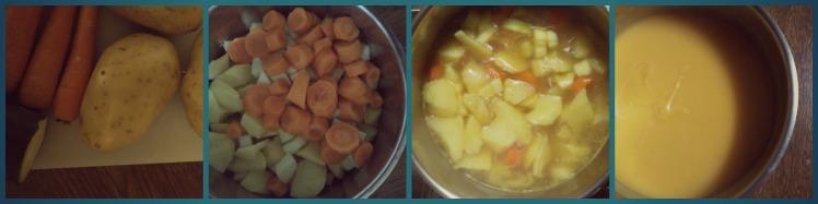 receta-de-pure-de-patata-y-zanahoria-delicioso
