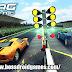 Drag Racing Classic Mod Apk 1.8.1