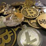 Mengenal 7 Cryptocurrency Yang Diperdagangkan Saat Ini