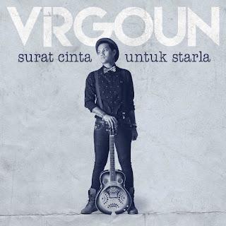 Virgoun - Surat Cinta Untuk Starla on iTunes