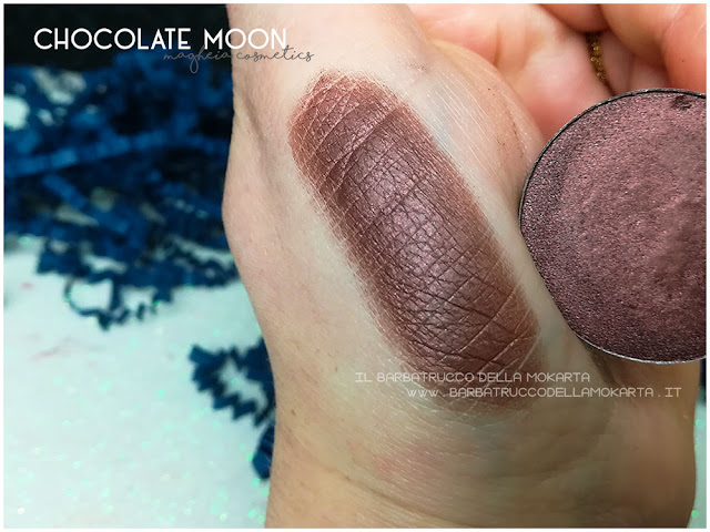 magheia-chocolate-moon-swatches