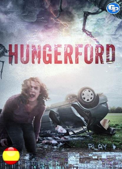Hungerford (2014) ESPAÑOL