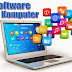Pengenalan Perangkat Lunak (Software)