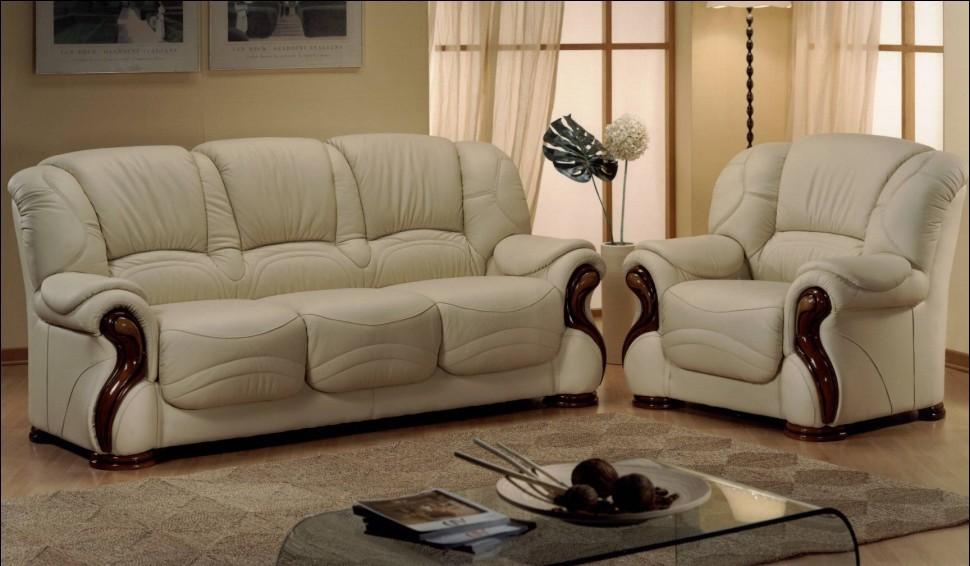 15 dise os de sof s magn ficos de lujo para living room. Black Bedroom Furniture Sets. Home Design Ideas