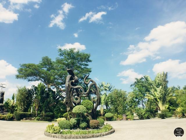Review: Cintai Corito\'s Garden - Balete, Batangas | Swirls and ...