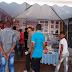 Géoparc du Jbel Bani – Tata – Anti Atlas – Tourisme Rural – Tourisme Souss Atlantique Sud Maroc.