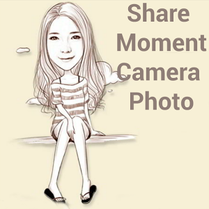 Download Aplikasi Kamera Momentcam