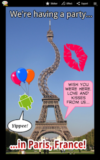 Free Download Picsay Pro v1.8.0.1 apk