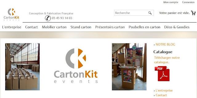 cartonkit.fr