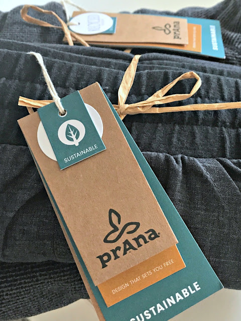 prAna discount code, prAna Cyber Monday code 2017, 2017 discount code for prAna
