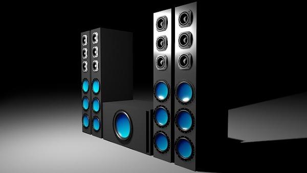 Rincian Modal Perjuangan Sewa Sound System Dan Keuntungannya