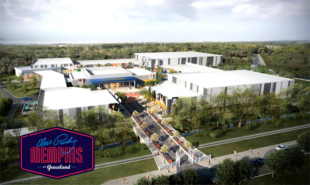 https://www.graceland.com/news/details/elvis-presleys-memphis-opens-march-2017-with-grand-opening-celebration-events/8190/