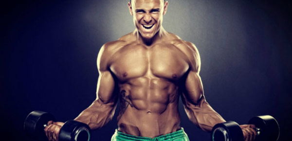 Bodybuilding Methods