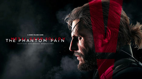Msvcr110.dll Metal Gear Solid 5 Download | Fix Dll Files Missing On Windows And Games