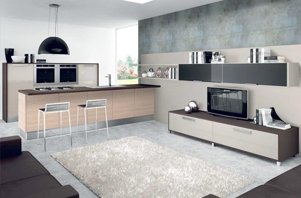 cocinas y mesas12