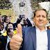 Ζήσης, Mπουρούσης, Περπέρογλου: Ο Αγγελόπουλος απογειώνει την ΑΕΚ!