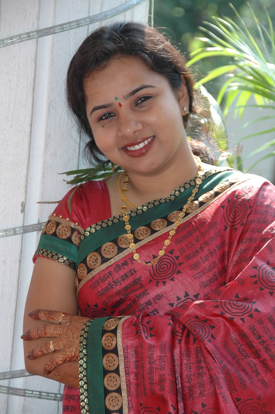 Andhra Telugu Women And Girls Numbers India Aunty Datingclub Is The