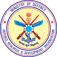 Defence Research and Development Organisation recruitment 2017  for  various posts  apply online here