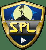 spl pro app
