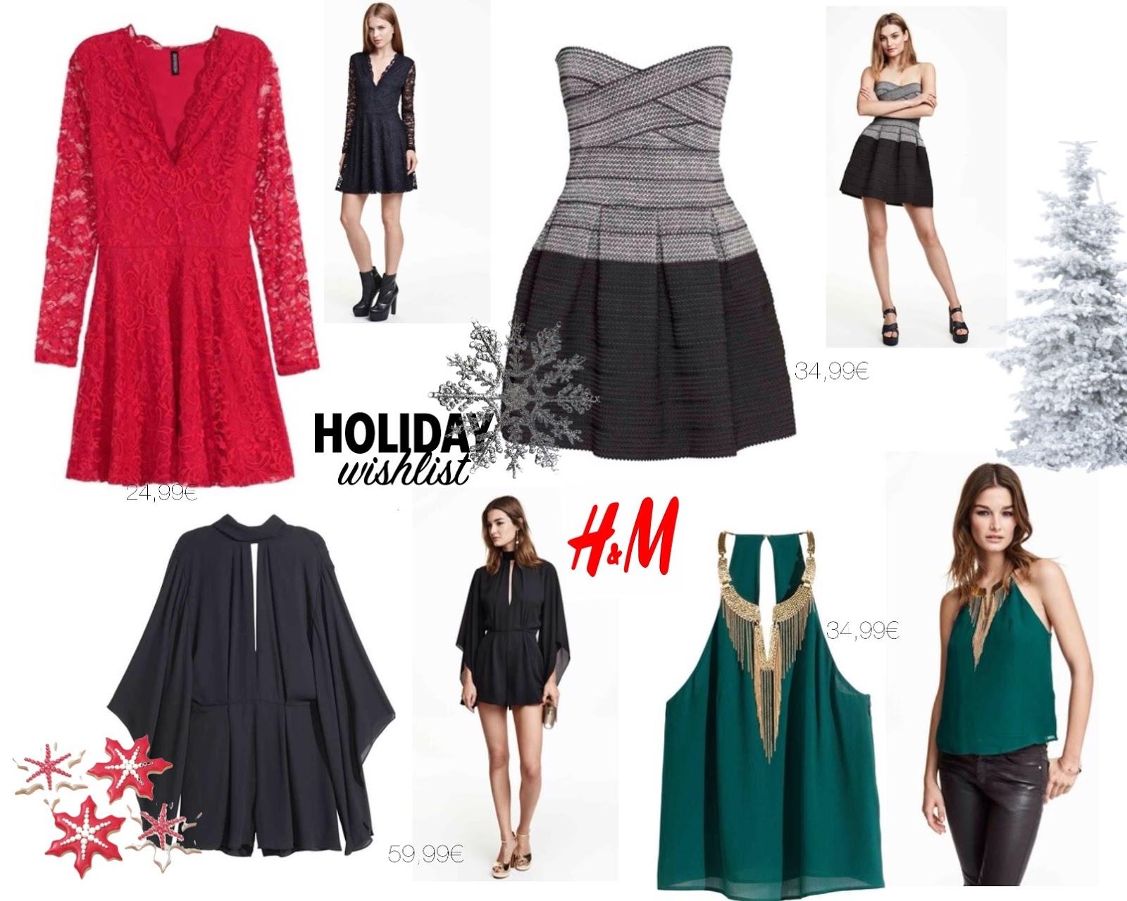 670f818ad77d Ho dato un'occhiata ad altre proposte interessanti per darvi qualche  suggerimento in più su come vestirsi a Natale, a Capodanno e in generale  durante le ...