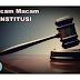 7 Macam / Jenis Konstitusi