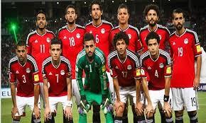 اخر-اخبار-منتخب-مصر-اليوم-الثلاثاء-29-3-2016