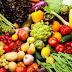 Is yogic diet nectar?