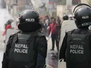 12-indian-arrest-in-nepal