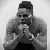 Spilulu - NgomaLord (Original Mix) [Download || Baixar]