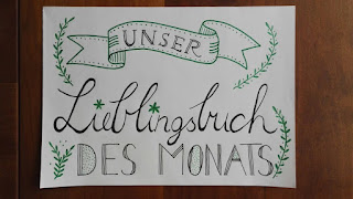 handlettering-buch