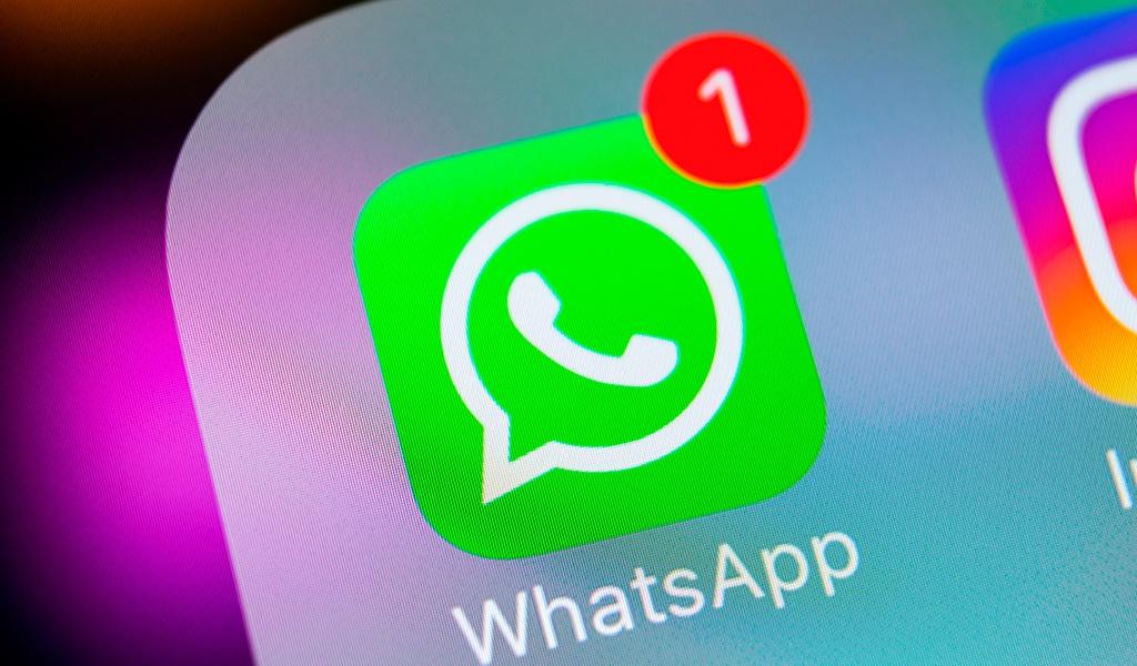 Como difundir mensajes por WhatsApp de manera masiva