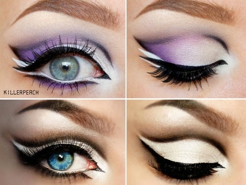 00-Killerpeach94-Body-Painting-The-Eye-Treatment-www-designstack-co