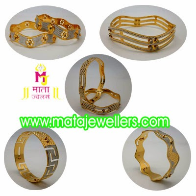 Jeweller of Ujjan, Jeweler of Ujjain for gold bangles