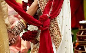 जल्दी शादी करने में मदद करता है ये मंत्र  - Mantra To Get Married Soon
