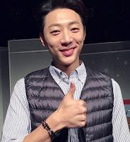 Biodata Shin Hyun-Soo pemeran Yoon Jong-yeol