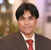 Sultan Ahmed, single Man 41 looking for Woman date in Pakistan 10th Street