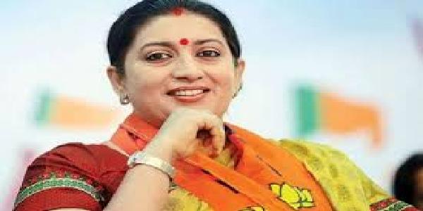 2013-ke-maanhaani-maamle-me-smriti-errani-ko-notice