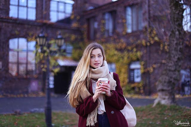 Bloggers | Juliette in Wonderland #7