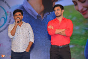 Premam Audio Launch-thumbnail-14