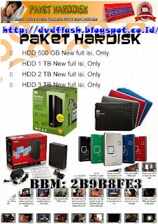 http://dvdbokep1.blogspot.co.id/