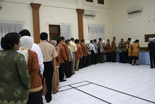 Mesin Antrian, Jual Mesin Antrian Bandung, Katalog Mesin Antrian, Mesin Antrian Makassar, Mesin Antrian Malang, Alat Mesin  Antrian