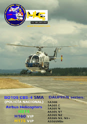 Hlcopters Magazine n°4