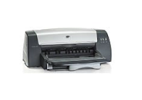 HP Deskjet 1280 Printer Driver Support Download